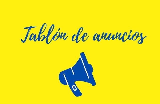Tablon-de-anuncios1