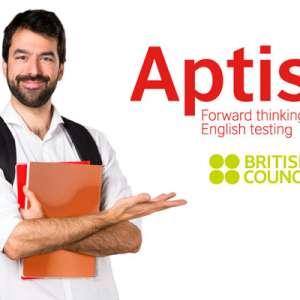 cursos aptis para adultos